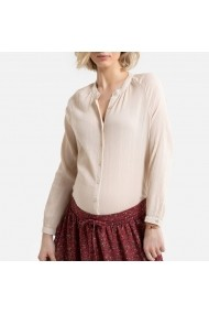 Bluza La Redoute Collections GHI140 roz