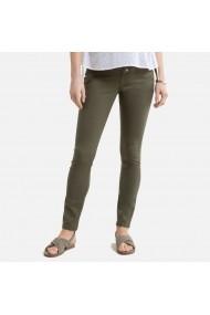 Pantaloni La Redoute Collections GHI164 kaki