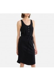 Rochie La Redoute Collections GHI259 negru