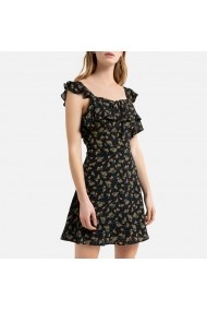 Rochie La Redoute Collections GHI283 negru