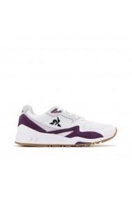 Pantofi sport LE COQ SPORTIF GHI462 alb