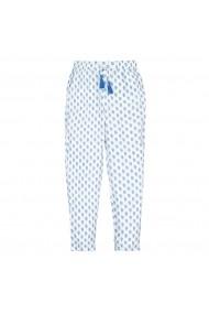 Pantaloni La Redoute Collections GHI651 print