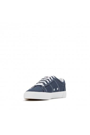 Pantofi sport LE COQ SPORTIF GHI705 bleumarin