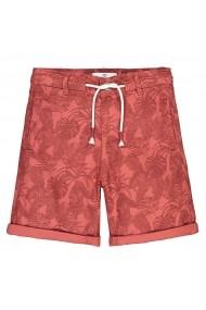 Pantaloni scurti La Redoute Collections GHI763 multicolor