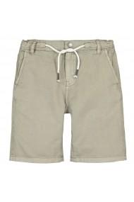 Pantaloni scurti La Redoute Collections GHI766 kaki