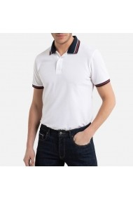 Tricou La Redoute Collections GHI808 alb