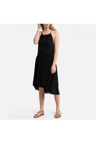 Rochie La Redoute Collections GHI822 negru