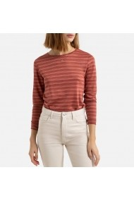 Tricou La Redoute Collections GHI859 dungi