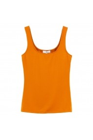Tricou La Redoute Collections GHI992 camel