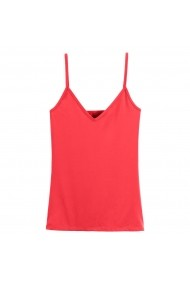 Tricou La Redoute Collections GHI994 roz