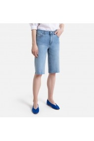 Pantaloni scurti La Redoute Collections GHJ117 gri