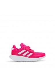 Pantofi sport ADIDAS ORIGINALS GHJ163 roz