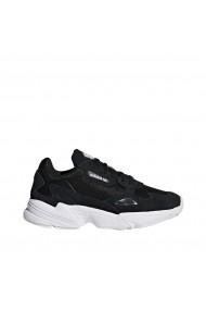 Pantofi sport ADIDAS ORIGINALS GHJ481 negru
