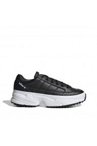Pantofi sport ADIDAS ORIGINALS GHJ491 negru