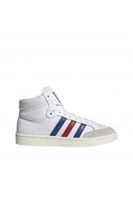 Pantofi sport ADIDAS ORIGINALS GHJ683 alb
