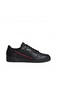 Pantofi sport ADIDAS ORIGINALS GHJ690 negru