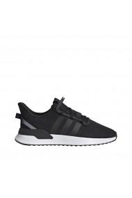 Pantofi sport ADIDAS ORIGINALS GHJ744 negru
