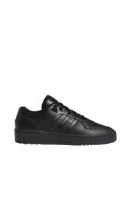 Pantofi sport ADIDAS ORIGINALS GHJ749 negru