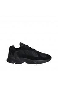 Pantofi sport ADIDAS ORIGINALS GHJ802 negru