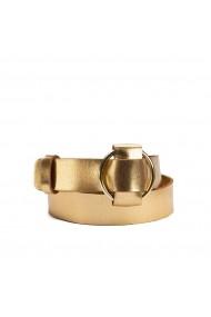Curea La Redoute Collections GHK062 auriu
