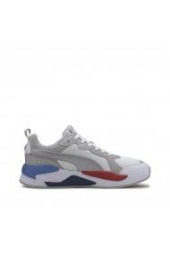 Pantofi sport PUMA GHK203 alb