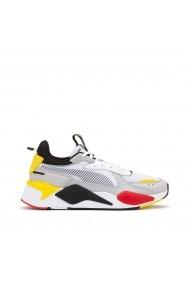 Pantofi sport PUMA GHK226 alb