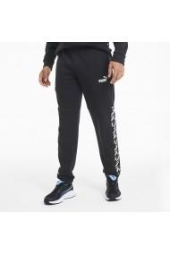 Pantaloni lungi PUMA GHK839 negru