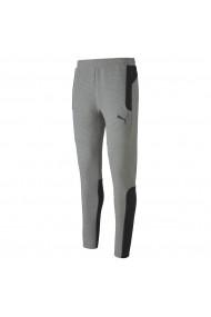 Pantaloni lungi PUMA GHK845 gri