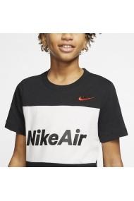 Tricou NIKE GHL345 negru