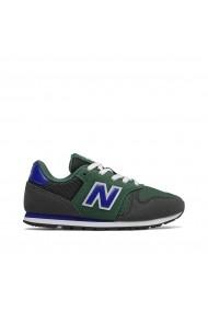 Pantofi sport NEW BALANCE GHL375 albastru