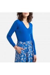Pulover BENETTON GHM145 albastru