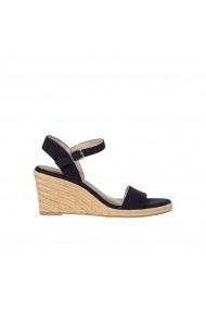 Sandale TAMARIS GHM344 bleumarin