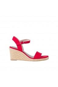 Sandale TAMARIS GHM344 rosu