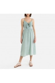 Rochie La Redoute Collections GHM838 dungi
