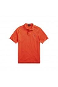 Tricou POLO RALPH LAUREN GHN054 portocaliu