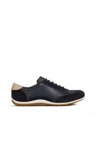 Pantofi sport GEOX GHN841 bleumarin