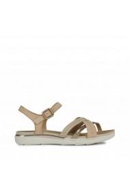 Sandale GEOX GHN986 bej