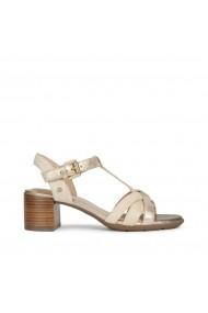 Sandale GEOX GHN998 bej