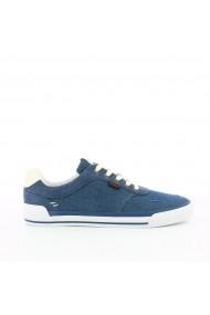 Pantofi sport KICKERS GHO107 albastru