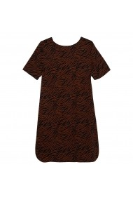 Rochie La Redoute Collections GHO240 print