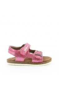 Sandale KICKERS GHO601 roz