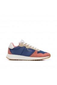 Pantofi sport PEPE JEANS GHO621 roz