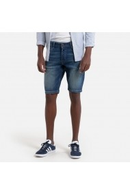 Pantaloni scurti KAPORAL GHO823 albastru