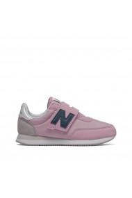 Pantofi sport NEW BALANCE GHP177 roz