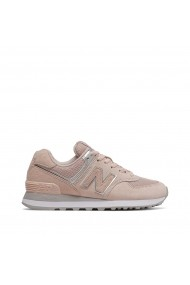 Pantofi sport NEW BALANCE GHP215 gri