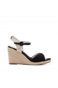 Sandale PEPE JEANS GHP292 negru