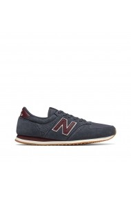 Pantofi sport NEW BALANCE GHP363 albastru
