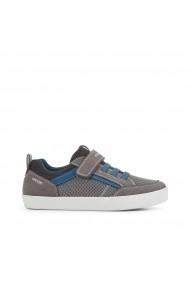 Pantofi sport GEOX GHQ072 gri