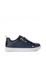 Pantofi sport GEOX GHQ137 bleumarin