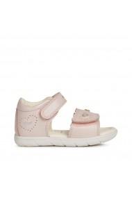 Sandale GEOX GHQ345 roz